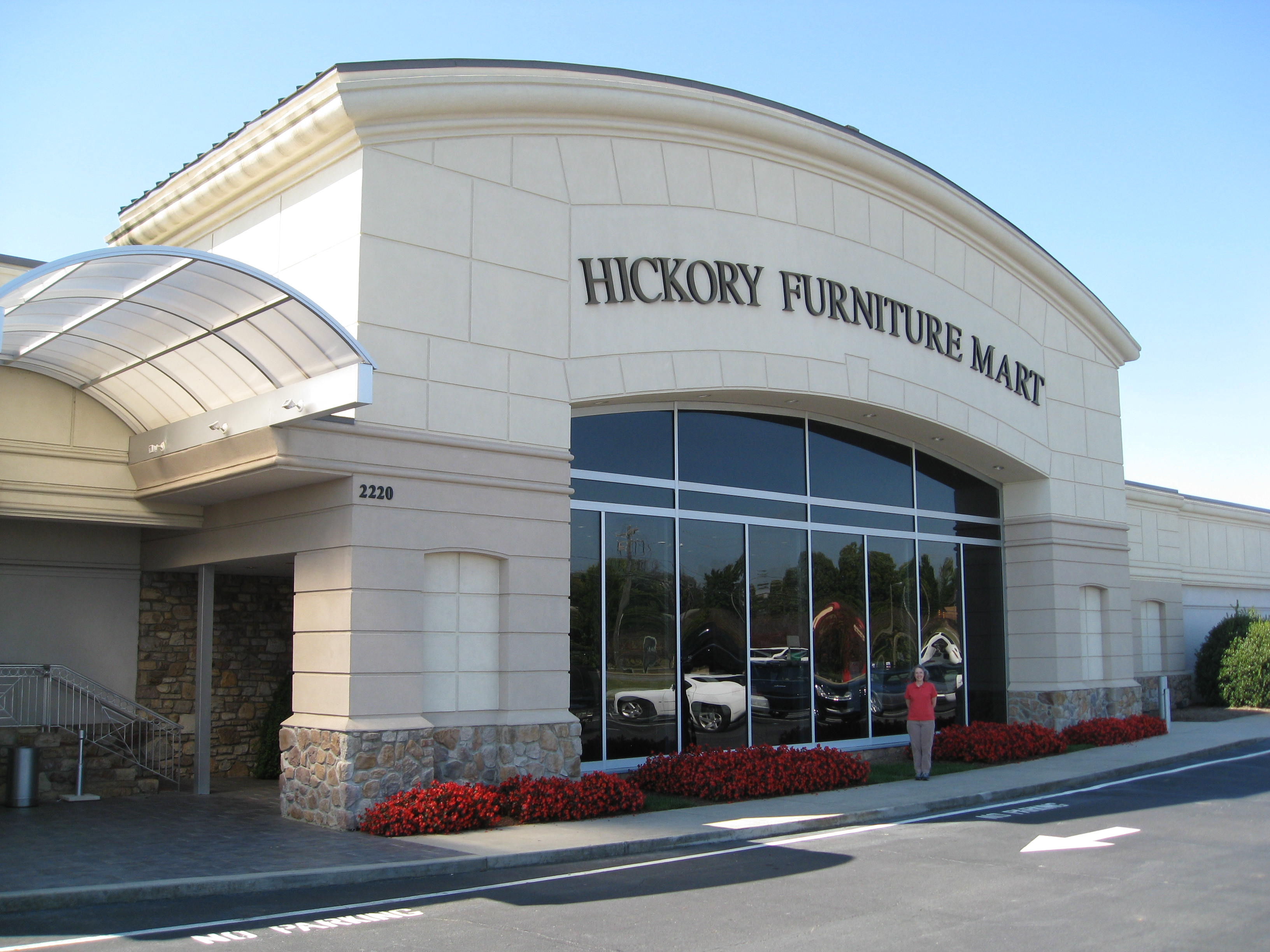 Furniture Mart Hickory Instafurnitures